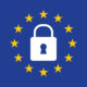 BIOLYTICA platform and GDPR compliance: the key role of BIOLYTICA's pseudonymisation feature